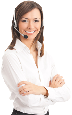 girl-call-center-01