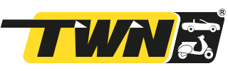 Logo Twn Rent