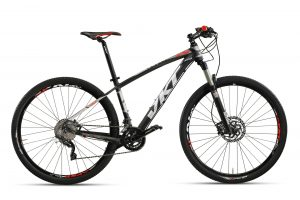 "Mountain Bike VKT 29"" New Arrow"
